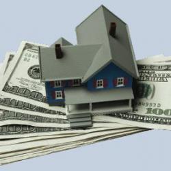 Купувати житло
