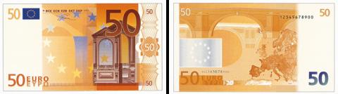 євро курс форекс